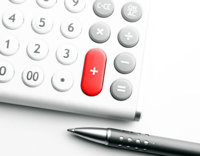 Equipment Leasing & Financing Payment Calculator